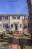 1125 Colonial Ave