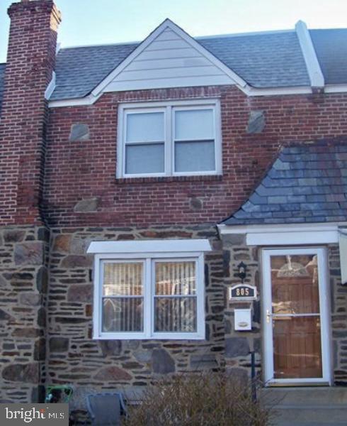 805 Eaton Road Drexel Hill , PA 19026