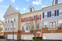 8135 Harper Valley Ln #35