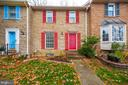 7006 Leewood Forest Dr