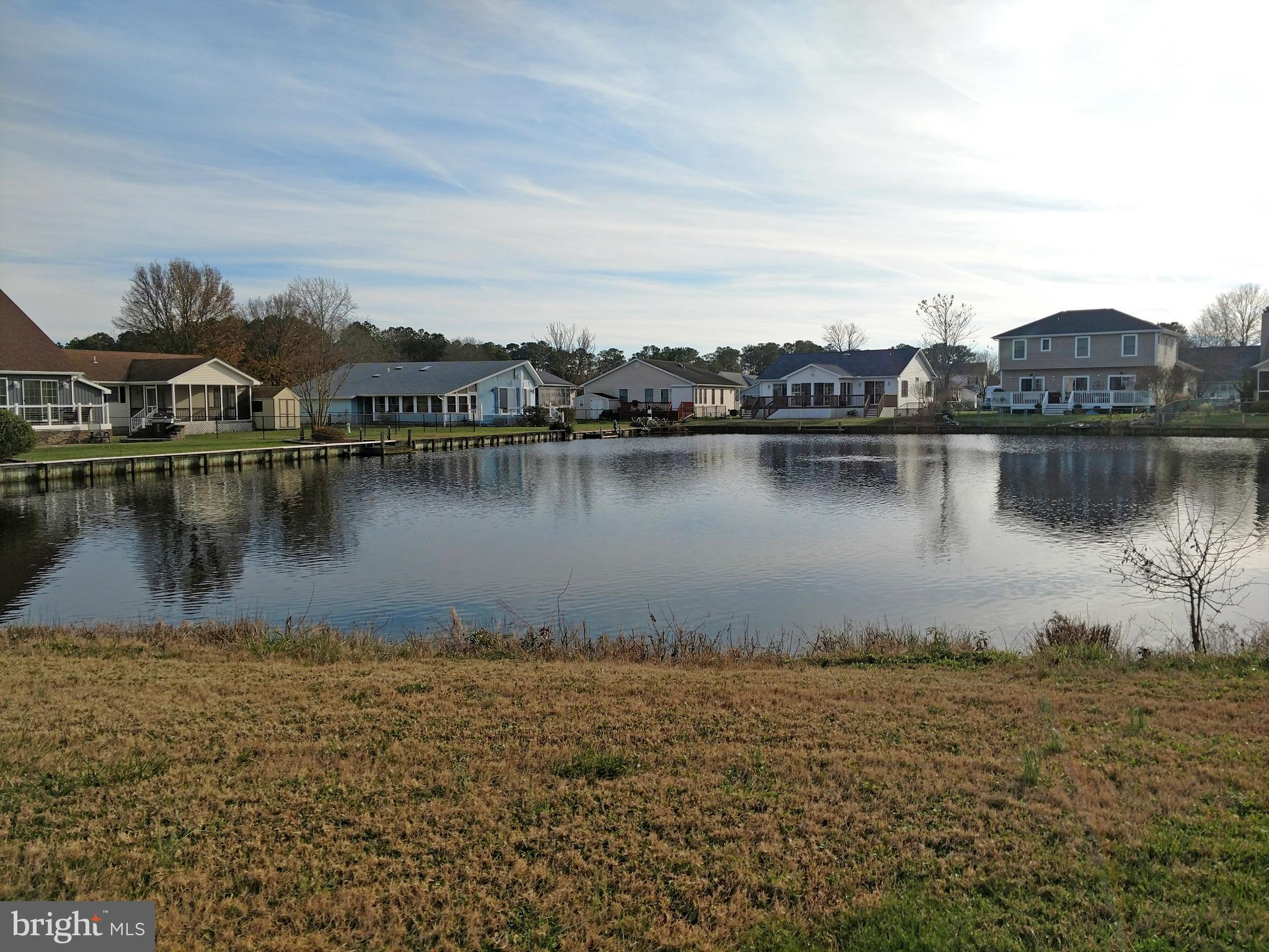 Lot 235 W Pond Cir, Selbyville, DE, 19975