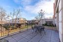 11760 Sunrise Valley Dr #101