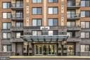 2451 Midtown Ave #1522