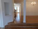 8027 Kidwell Town Ct. Ct