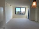 2451 Midtown Ave #820