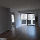 3100 S Manchester St #305
