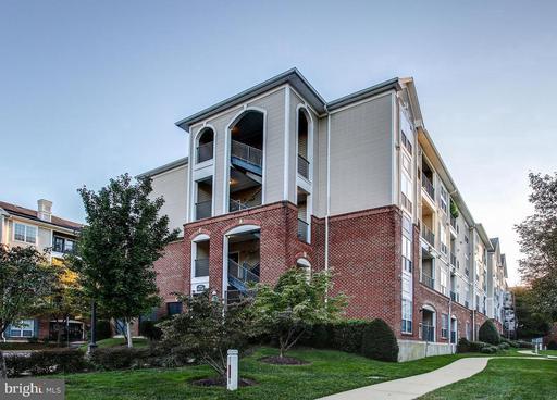 4854 Eisenhower Ave #455, Alexandria, VA 22304