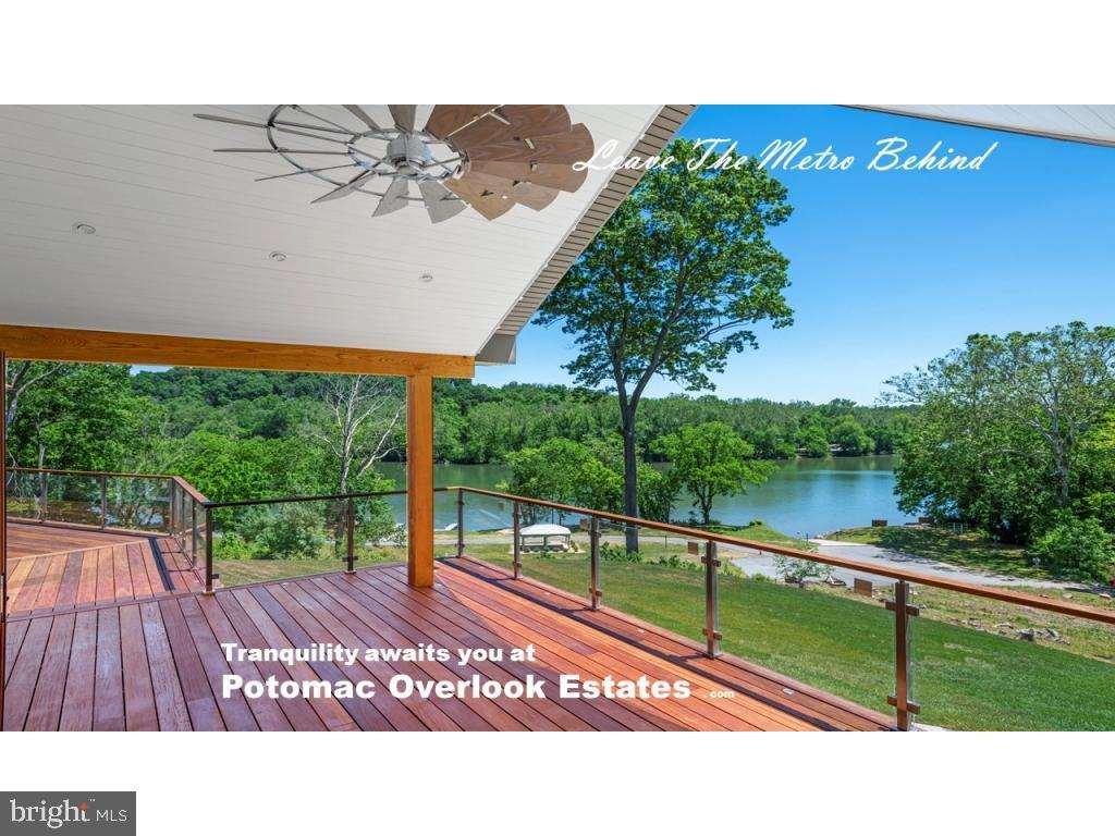 Martinsburg                                                                      , WV - $900,000