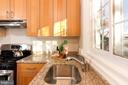 1124 Valley Dr