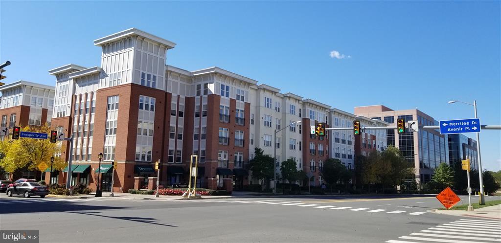 Photo of 2665 Prosperity Ave #445