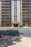 3100 S Manchester St #335