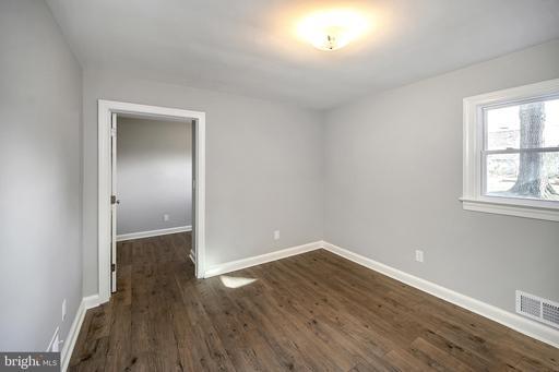 185 Lesco Blvd Culpeper VA 22701