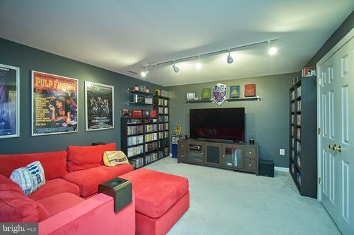 14610 Thera Way Centreville VA 20120