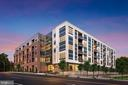 1761 Old Meadow Rd #414