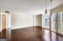 1504 Lincoln Way #211