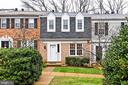 5711 Heritage Hill Ct