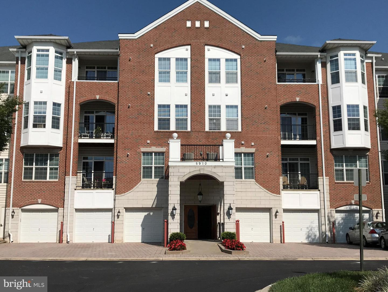 5910 Great Star Drive  #105 - Howard, Maryland 21029