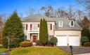 7548 Laurel Creek Ln