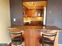 5903 Mount Eagle Dr #1417