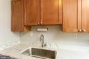 6641 Wakefield Dr #311