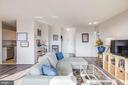 1225 Martha Custis Dr #914