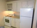 4141 N Henderson Rd #620