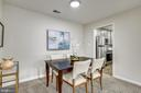 2820 Lee Oaks Pl #201