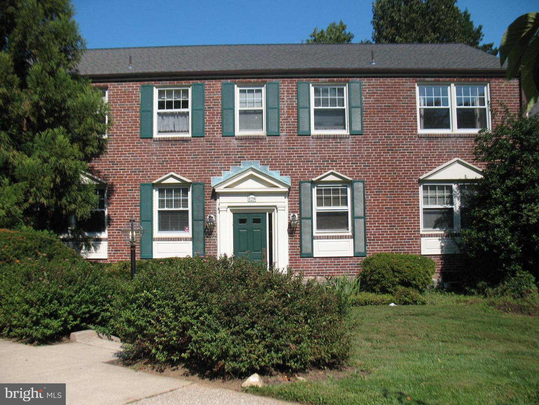 500 E Lancaster Avenue UNIT 129D Wayne, PA 19087