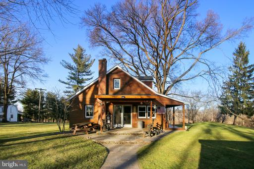 19810 Mouth Of Monocacy Rd, Dickerson, MD 20842