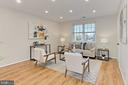 2615 S Walter Reed Dr #D