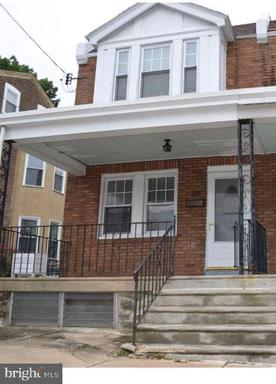 Property for sale at 315 Rector St, Philadelphia,  Pennsylvania 1