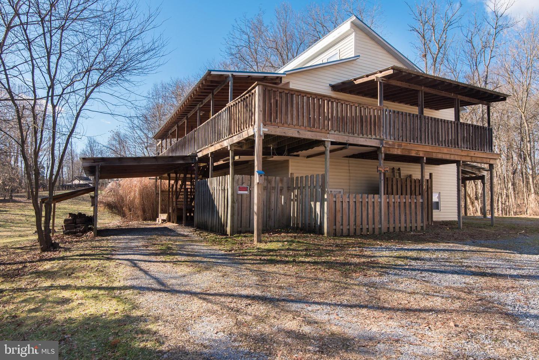 Martinsburg                                                                      , WV - $355,000