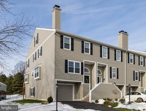 Property for sale at 3501 Columbia Court Way, Newtown Square,  Pennsylvania 19073