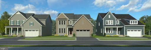1 Red Oak Ridge Pl, Boyds, MD 20841