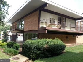 Photo of 2653 Redcoat Dr #112