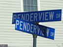 3916 Penderview Dr #406