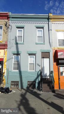 Property for sale at 765 E Allegheny Ave, Philadelphia,  Pennsylvania 1