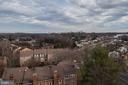 3100 S Manchester St #802