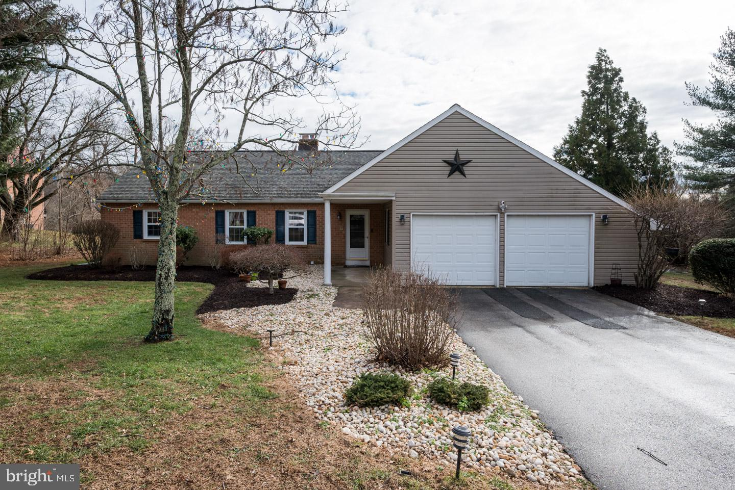 305 Saint Andrews Drive Media, PA 19063