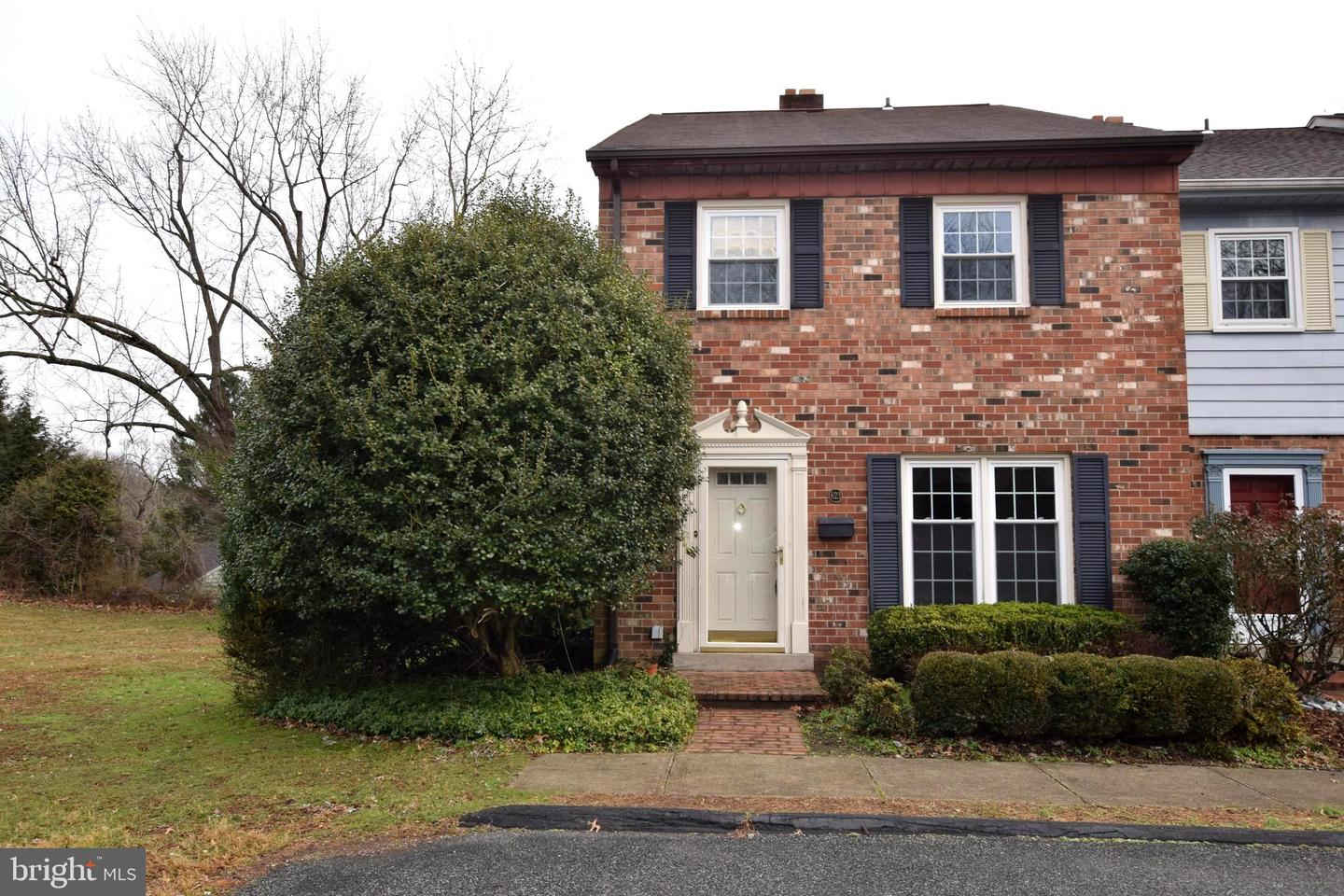 623 W Saint Andrews Drive Media, PA 19063