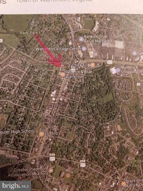 394 Broadview Ave Warrenton VA 20186