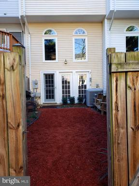 13906 Preacher Chapman Pl Centreville VA 20121