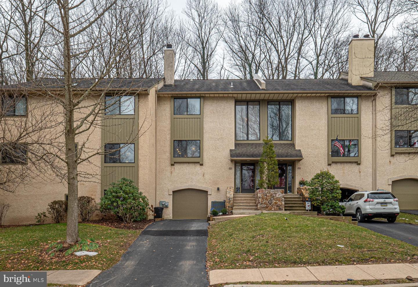 462 Lynetree Drive West Chester , PA 19380