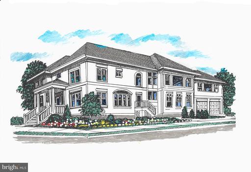 1922 N Quincy St Arlington VA 22207