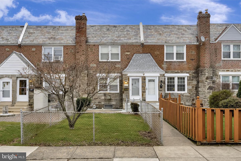 833 Fairfax Road Drexel Hill, PA 19026