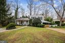 8232 Kings Arm Dr