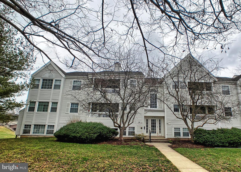 2 Shaftsbury Court   - Reisterstown, Maryland 21136