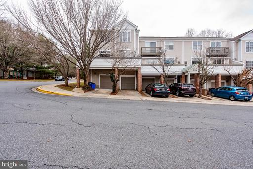 10321 Royal Woods Ct, Montgomery Village, MD 20886