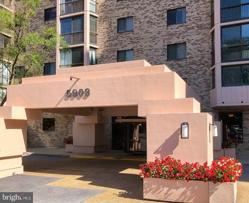 5903 Mount Eagle Dr #1515, Alexandria, VA 22303
