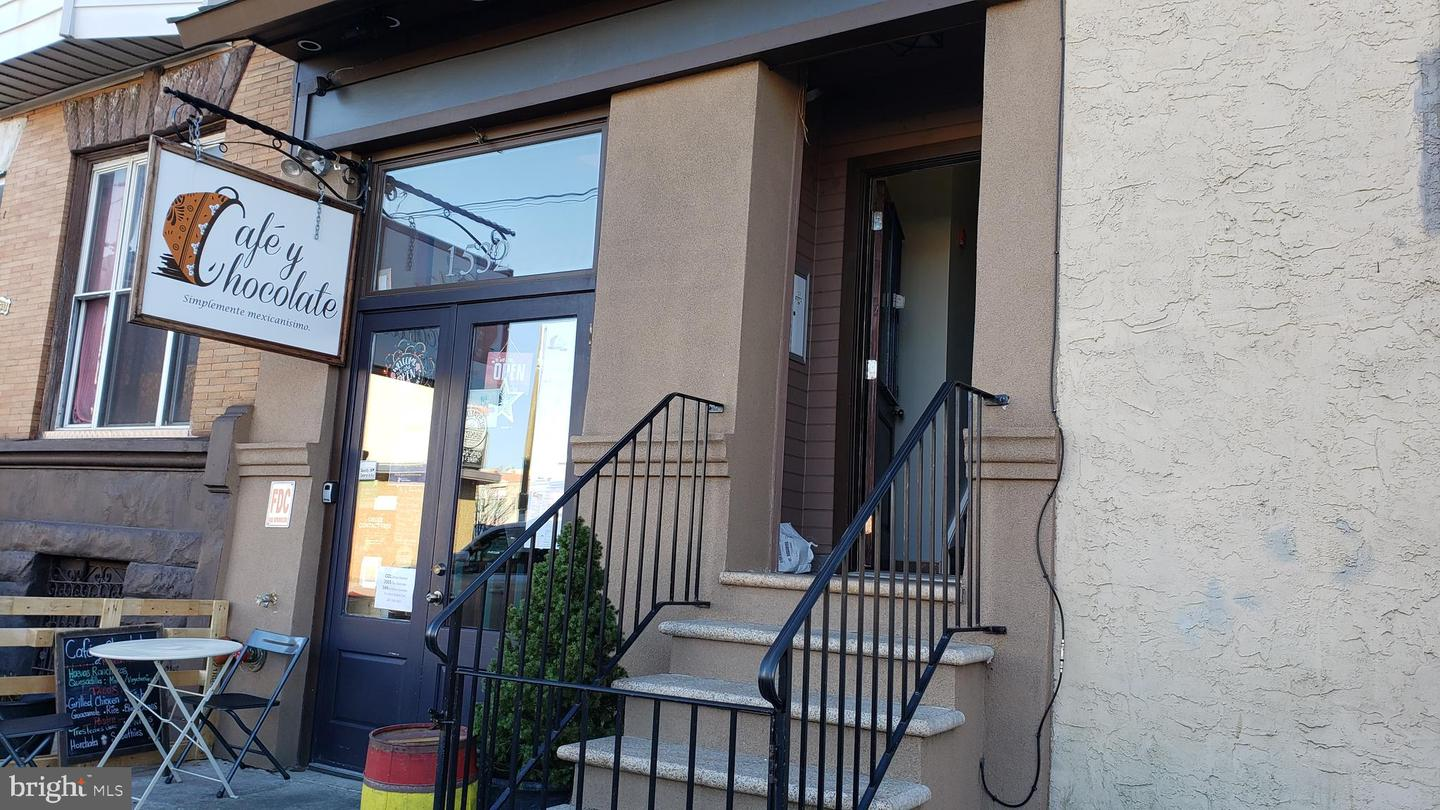 1532 Snyder Avenue UNIT 2ND FL FRONT Philadelphia, PA 19145